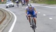 Yves Lampaert verklapt zijn ultieme motivatie die zorgde voor winst in AG Driedaagse Brugge-De Panne