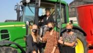 De strijd om het geld van de Europese melkkoe: ministers Crevits en Demir vullen  subsidies voor Vlaamse boeren anders in