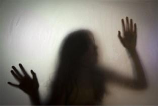 Geen straf voor man die zwangere vriendin verkrachtte