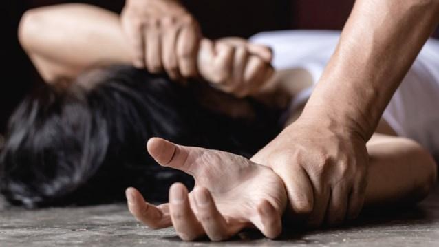 Vijftiger uit Turnhout krijgt vier jaar cel voor verkrachting van poetsvrouw