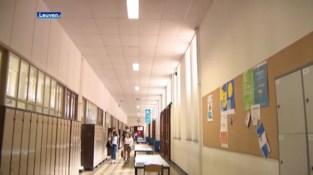 Stad Leuven zorgt voor opvang in de klas als leerkrachten niet op school kunnen zijn door coronavirus