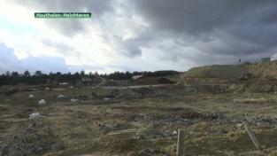 Risicovol medisch afval gedumpt op REMO-stort in Houthalen