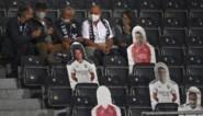 Andere regels in Duitstalige gemeenschap: Eupen-KV Mechelen zonder publiek komend weekend