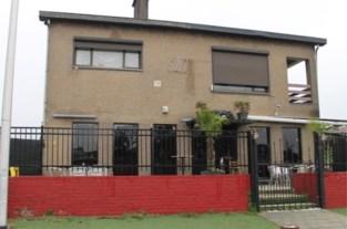 Uitbater berucht Meulenbergs café Saz riskeert extra jaar cel voor familiaal geweld