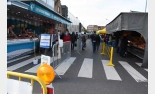 """Vrijwilligers Eerstelijnszone Zennevallei stoppen met bron tracing: """"Er zijn gewoon veel te veel mensen die we moeten opbellen"""""""