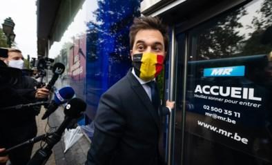 Vrijdag opnieuw Overlegcomité, druk om te verstrengen verhoogt: blijven sport en cultuur nog buiten schot? En wat met de algemene maskerplicht?