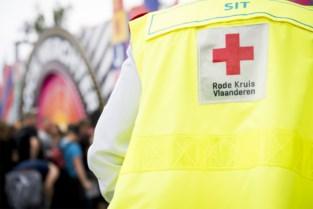 """Rode Kruis organiseert bloedgeefactie in Vrijetijdscentrum: """"Aantal donoren daalt"""""""