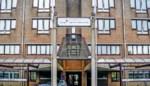 AZ Klina Brasschaat voert bezoekverbod (met uitzonderingen) in