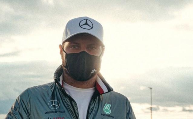 F1-piloot geeft kritiek op prijzengeld Ronde van Vlaanderen