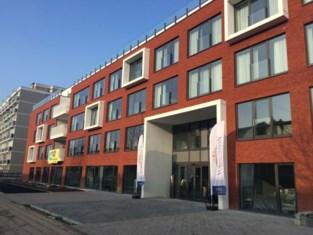 Vijftien besmettingen in woonzorgcentrum Vordenstein