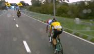 """N-VA laakt het gebrek aan publiciteit voor Oudenaarde tijdens de Ronde: """"400.000 euro om in beeld te komen als een verlaten stad"""""""