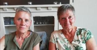 """Tweelingzussen ijveren voor bezoekrecht: """"Ons moe zo opsluiten is niet humaan"""""""