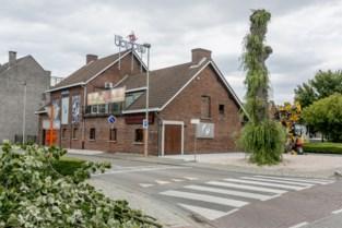 Sloop discotheek Volmolen komt dichterbij: eigenaar mag 35 appartementen bouwen