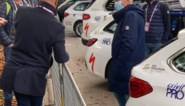 """Patrick Lefevere komt in Italië roze trui Joao Almeida steunen: """"Deze Giro is een test om te zien of we op het juiste spoor zitten"""""""