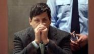 Marc Dutroux vraagt geen vervroegde vrijlating meer