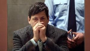 """""""Marc Dutroux trekt verzoek om vervroegde vrijlating in na vernietigend psychiatrisch rapport"""""""