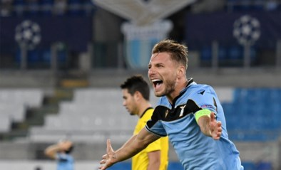 Zege Lazio geen goede zaak voor Club Brugge: wat zijn de kansen van blauw-zwart écht in deze groep?