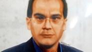 Meest gezochte maffiabaas van Italië bij verstek veroordeeld tot levenslange gevangenisstraf