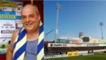 'Den Bob', jarenlang patron van supporterscafé KSK Beveren overleden op 73-jarige leeftijd