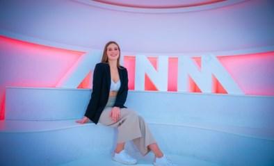 """Geelse is kanshebber om MNM Rising Star te winnen: """"Vroeger zong ik nog bij kinderkoor Villanella"""""""