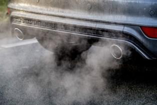 Luchtverontreiniging kost Antwerpenaar jaarlijks 1.493 euro aan gezondheidskosten