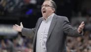NBA. Stan Van Gundy gaat New Orleans Pelicans coachen