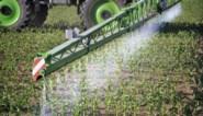 Franse landbouwer krijgt Monsanto op de knieën: miljoen euro schadevergoeding na vergiftiging door inademen onkruidverdelger