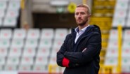 """Wim De Decker wil vertrouwen tanken in Liberec: """"Europa League is één van de manieren om ons seizoen kleur te geven"""""""