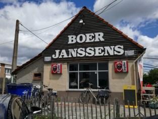 Populair café in Gentbrugge zoekt uitbater: wie wil zaak voor achttien jaar openhouden?