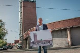 """Nieuw armoedeplan voor Kortrijk is af: """"We willen actief op zoek gaan naar mensen in armoede"""""""