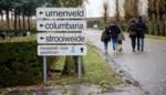 Mechelen verplicht mondmasker op begraafplaatsen