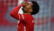 "Donkere wolken boven ""modelclub"" Bayern München"