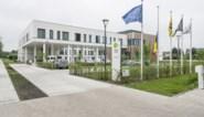 """Extra personeel voor rusthuizen Stad Gent: """"Door corona is de nood overal hoog"""""""
