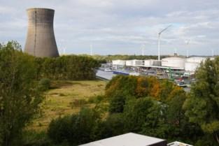 Grootse plannen in Gentse haven: nieuwe fabrieken gaan CO2 omzetten in groene brandstof