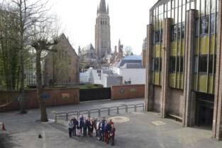 """Vlaanderen investeert recordbedrag in Brugs museumproject: """"We zullen hoge ogen gooien"""""""