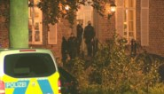 Duitse politie bevrijdt vrouw (25) uit handen van sekte in Goch