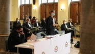 Populair horecacomplex was uitvalsbasis voor miljoenenfraude: Turkse 'vleesmaffia' na acht jaar voor rechtbank