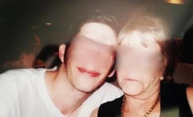 """Jongeman die moeder (66) neerstak, begrijpt niet wat hem bezield heeft: """"Hij hoopt dat ze snel herstelt"""""""