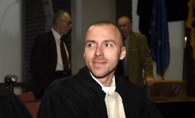 Bekende advocaat vrijgesproken in dossier van heling en witwassen