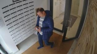 Dit is hem: voor het eerst in 15 jaar zijn er beelden van de Gentse voetenman