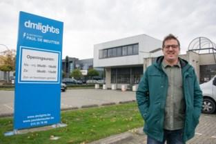 """Bekende elektriciteitszaak Paul De Meutter sluit winkel voor particulieren: """"Lange wachtrijen voor niemand leuk"""""""