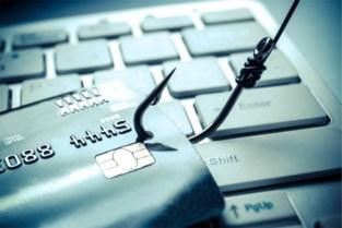 Gentse jongeren lenen hun bankkaart aan bende gespecialiseerd in internetfraude