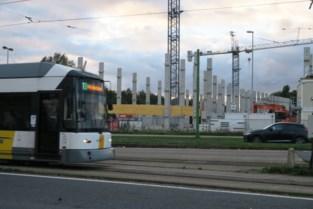 Gigantisch parkeergebouw vanaf volgende zomer overbuur van Carrefour