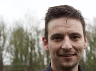 """Tim (35) schrijft """"Lieken ver den Horeca"""" : """"Nogal amateuristisch opgenomen maar de boodschap telt<BR />"""