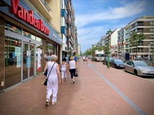 """Coronabon leverde op amper week tijd al half miljoen euro op voor lokale handel: """"We slagen in ons opzet"""""""