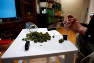 Vijftien maanden cel geëist voor drugshandel