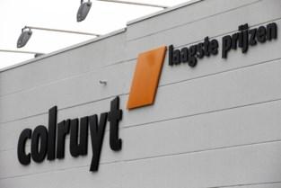 Colruyt-winkel in Anderlecht dag gesloten na corona-uitbraak onder personeel