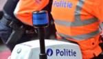 Drugsdealers opgepakt tijdens verkeerscontrole