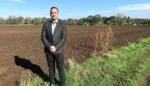 Herentals verdedigt tegenkanting tegen twee windmolenprojecten bij Vlaamse overheid