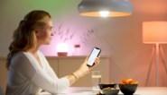 Lampen om te bedienen met je smartphone: onze Gadget Inspector test slimme thuisverlichting